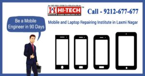 hitech-mobile-institute-laxminagar