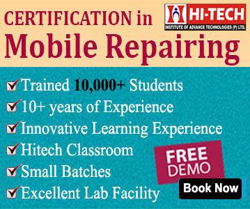 mobile-repairing-course-in-delhi