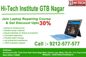 mobile-laptop-course-gtb-nagar