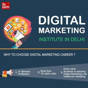 delhi-internet-marketing-institute