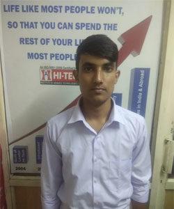shankar-dutt-joshi